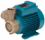 CALPEDA B-CT61A 0.33 kW Bronze Peripheral Pump 400v