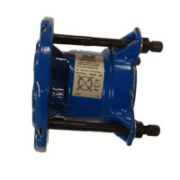 AVK Flange Adaptor 603 Series