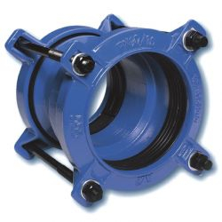 AVK Stepped Coupling 602 Series