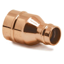 Lamontite Compression Fittings