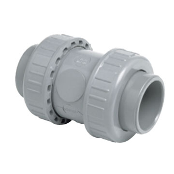Effast ABS Check Valves