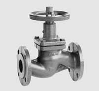 TLV Bellows Sealed Globe Valves