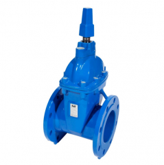 Pegler Fully Lugged Butterfly Valve V905