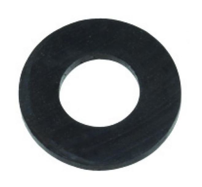 1/2 inch Flexible Tap and Shower Rubber Washer