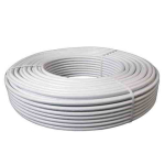 Colglo Underfloor Heating 16mm x 100m Coil MLCP