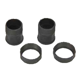 1.25 Inch Male Iron Union Kit [Pair] 54-712-108