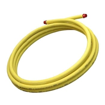 Tracpipe 40mm x 5mtr Flexible Gas Pipe