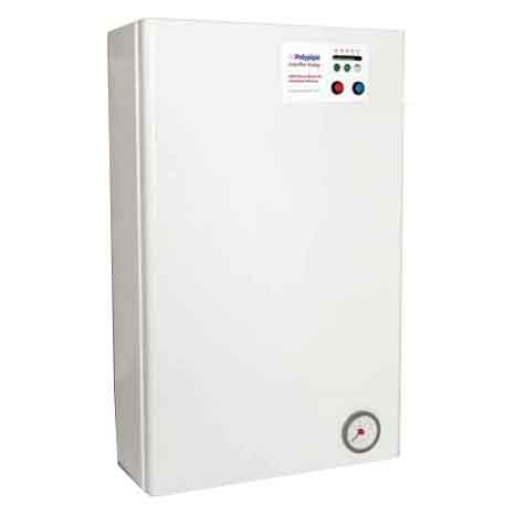 Polypipe Single Zone Electric Boiler for UFCH 3kw UFHEHW