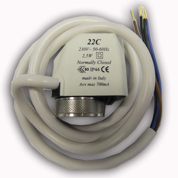 UFCHF5100 polypipe valve actuator 4 wire pb00402 polypipe 4 wire actuator wiring diagram at bayanpartner.co
