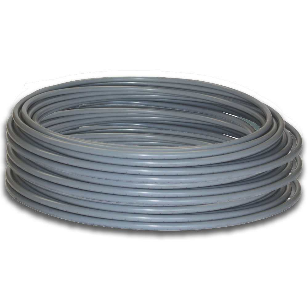 Polypipe 15mm x 150m Coil Barrier Pipe PB15015B