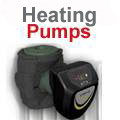 Heating Pumps Image
